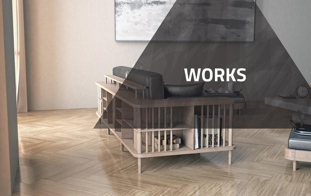 Works_Home.jpg