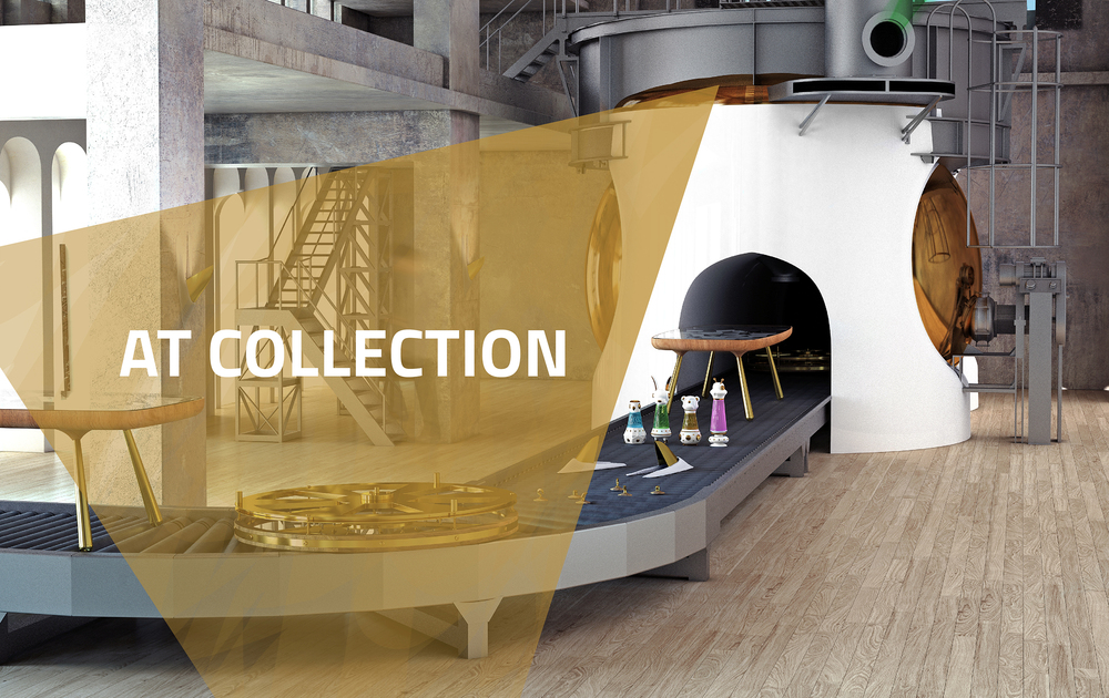 At_Collection_Home