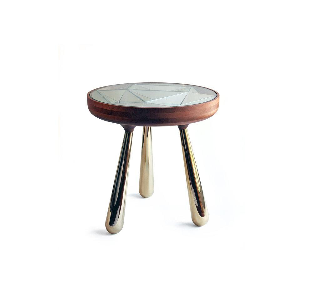 Kaleidoscope Side Table (6).JPG