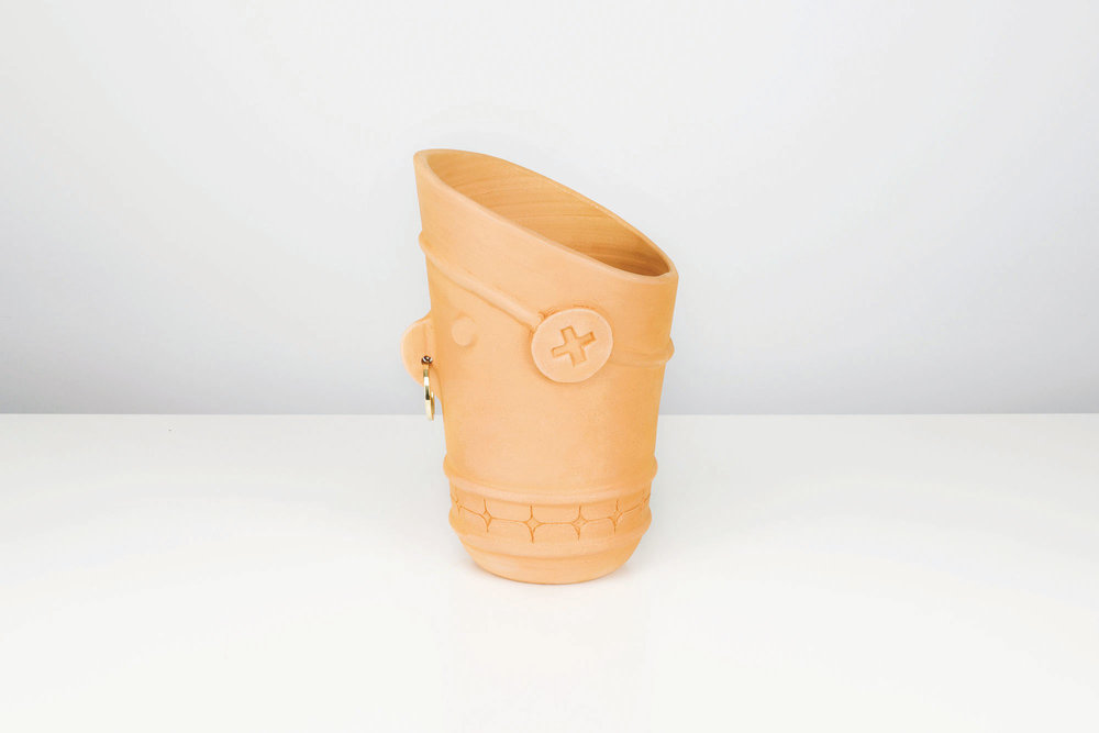 Pirata - Vase - JPG - CMYK