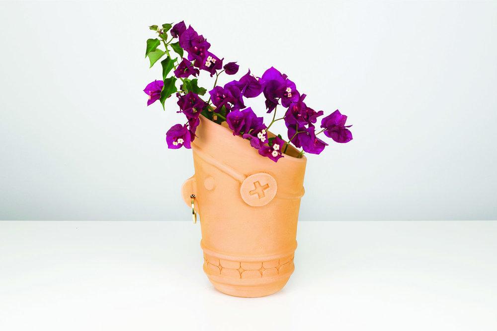 Pirata w/ Flower - JPG - CMYK