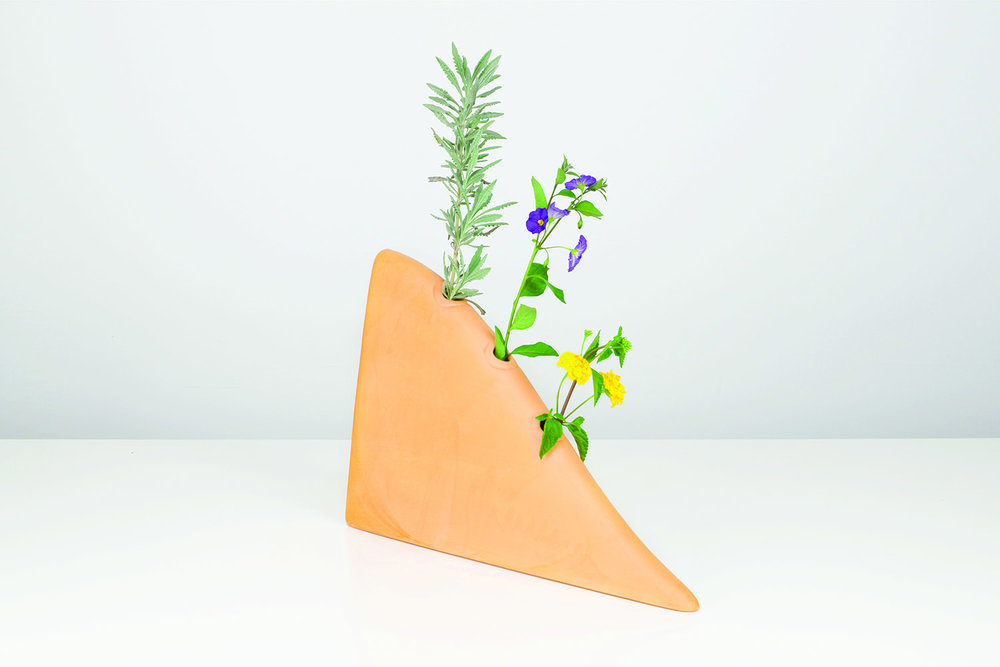 Barbatana w/ Flowers - JPG - CMYK