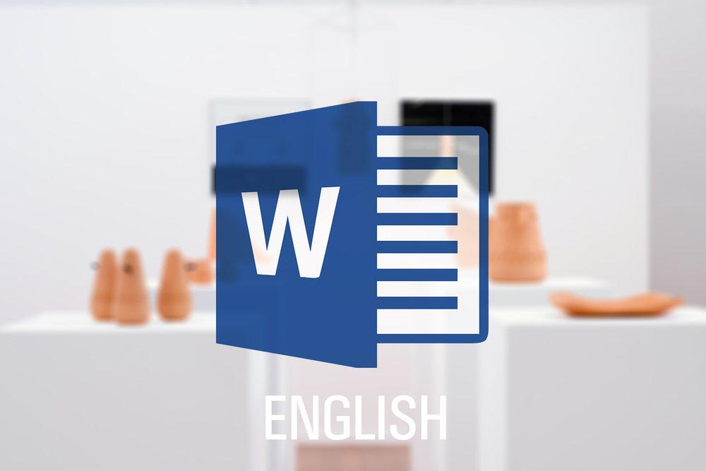 Text-ENG.jpg