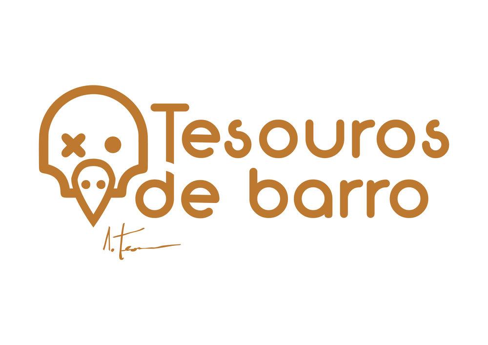Tesouros de Barro-01.jpg