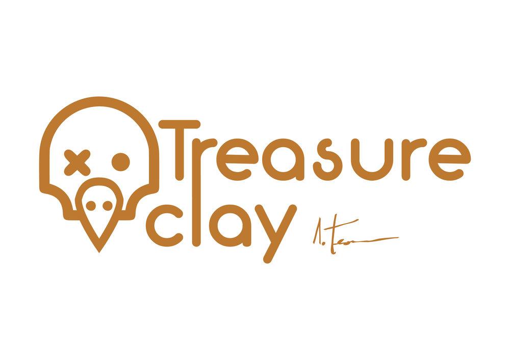 Treasure Clay-01.jpg