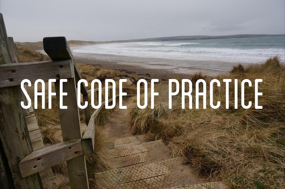 safe code.JPG
