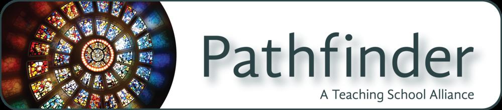 Pathfinder Logo - Print Version (1).png