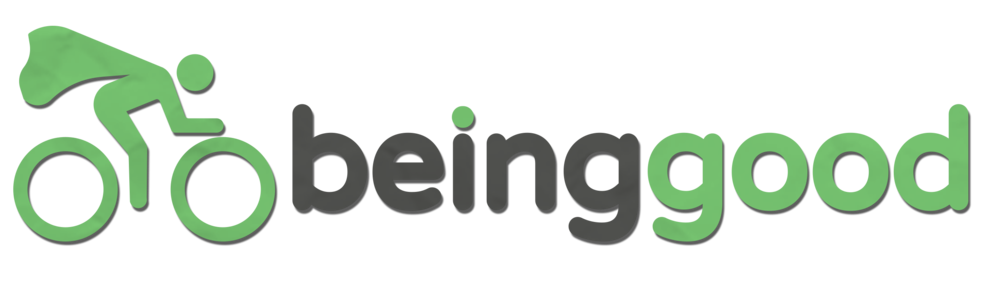 being good logo.png