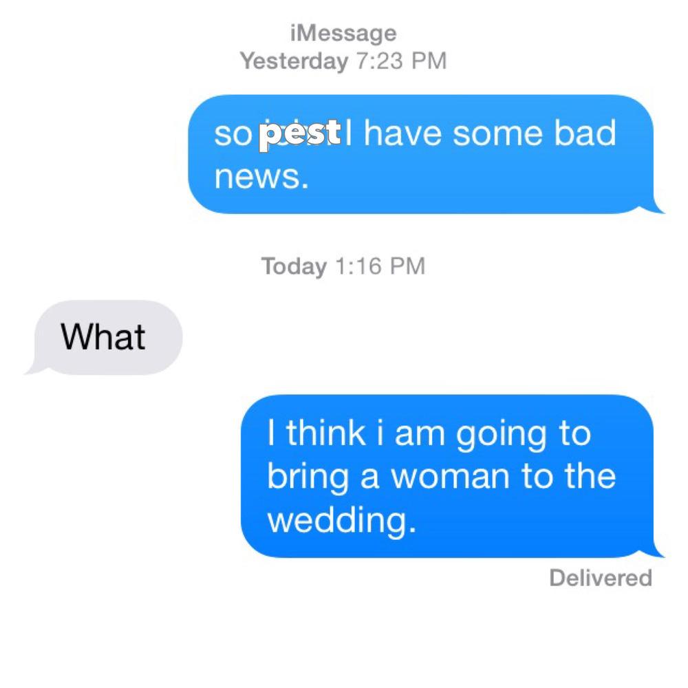 pest final text sep 2015.jpg