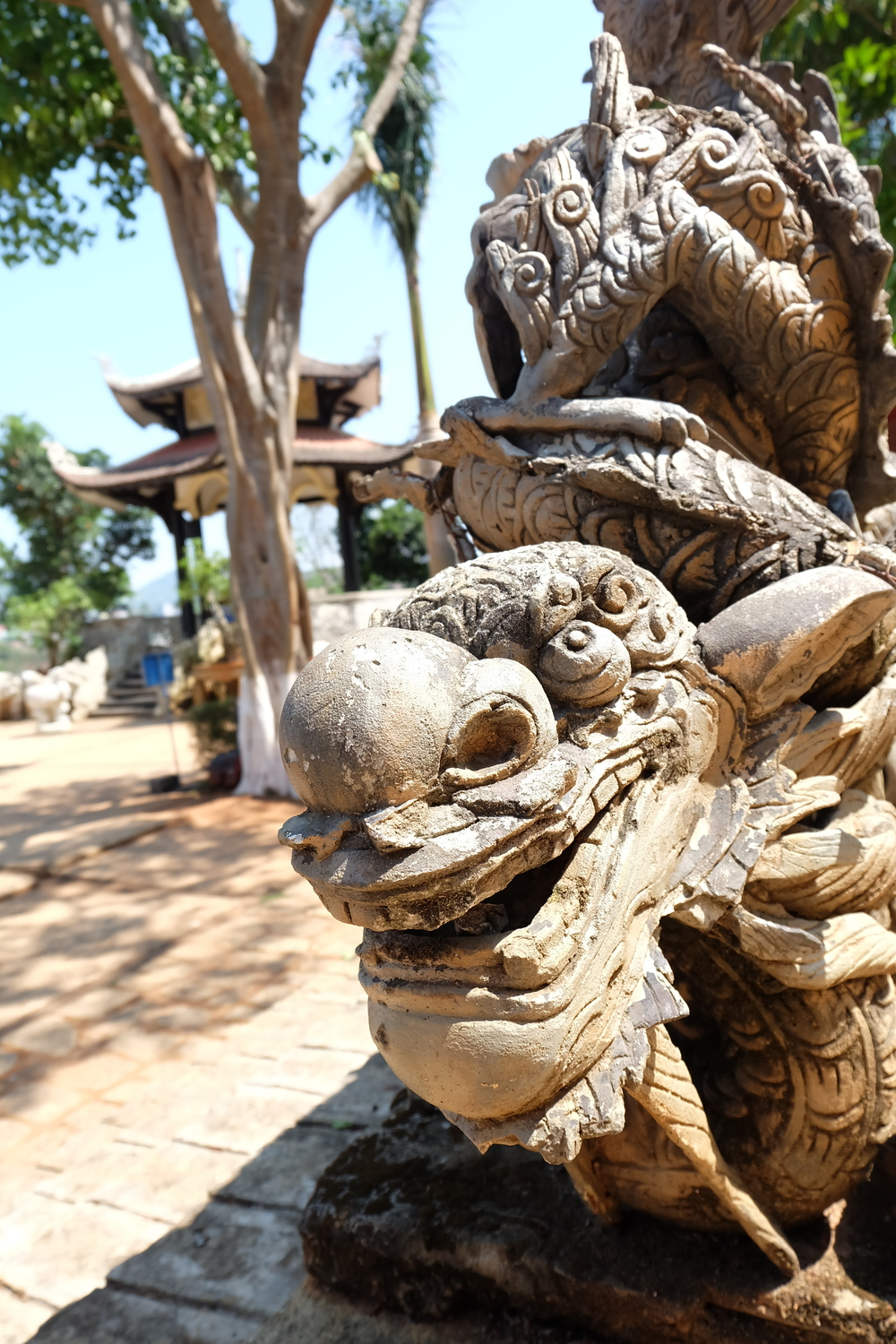 dragon-temple-vietnam.JPG