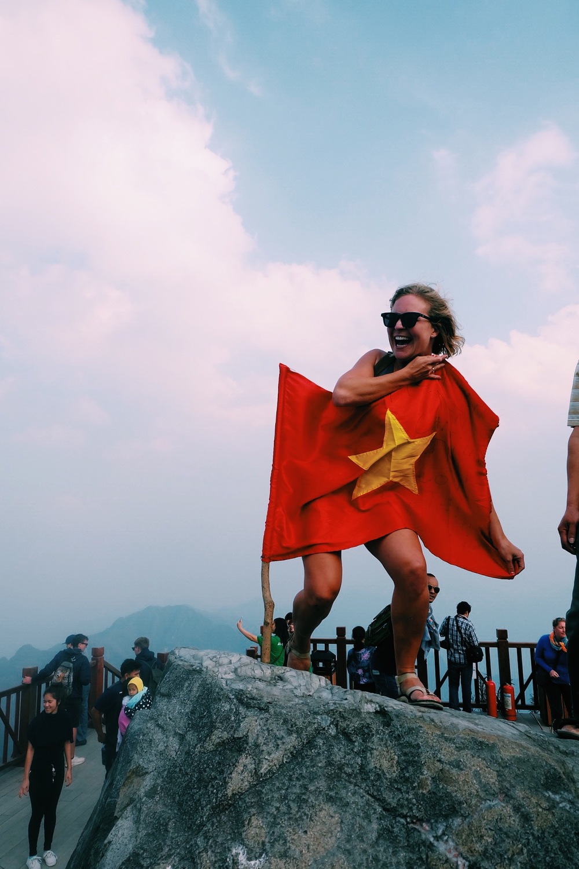 fansipan-blogger-travel-nomad-vietnam-naked.JPG
