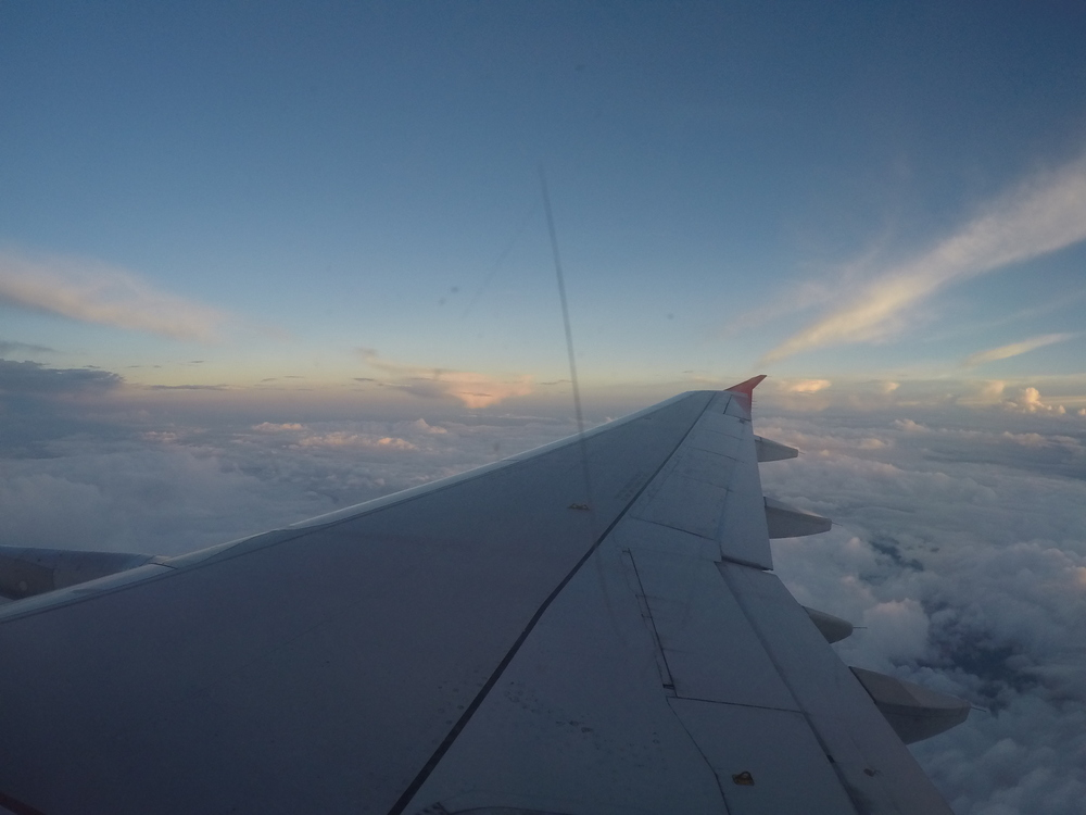 flight-gopro-photo-saigon.JPG