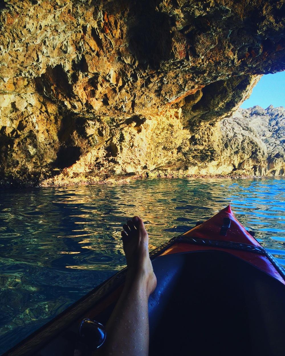 blue-cave-kotor-montenegro-blog.JPG