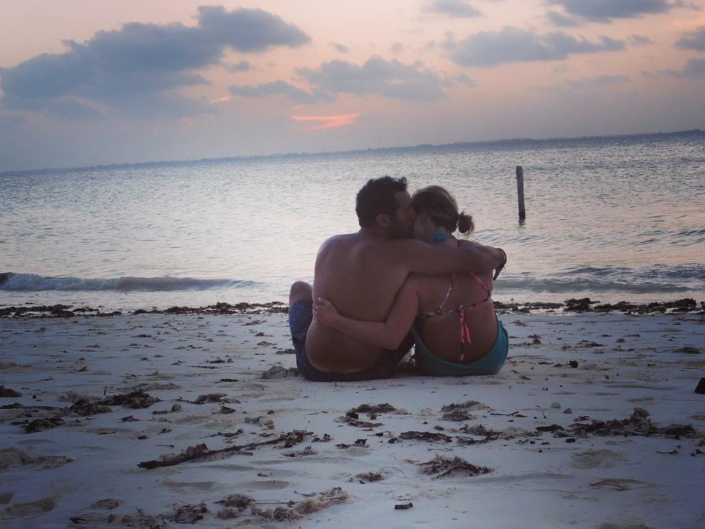 love-zanzibar-best-blog-travel-companion.jpg