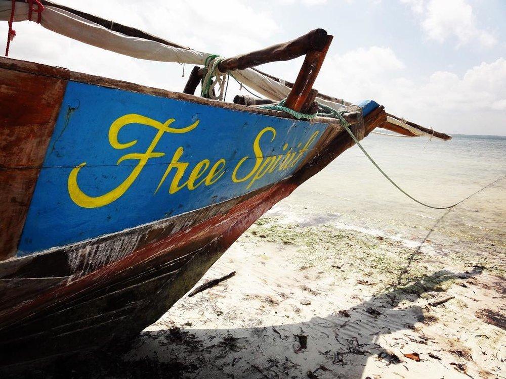 zanzibar-boat-travel-free-spirit.jpg