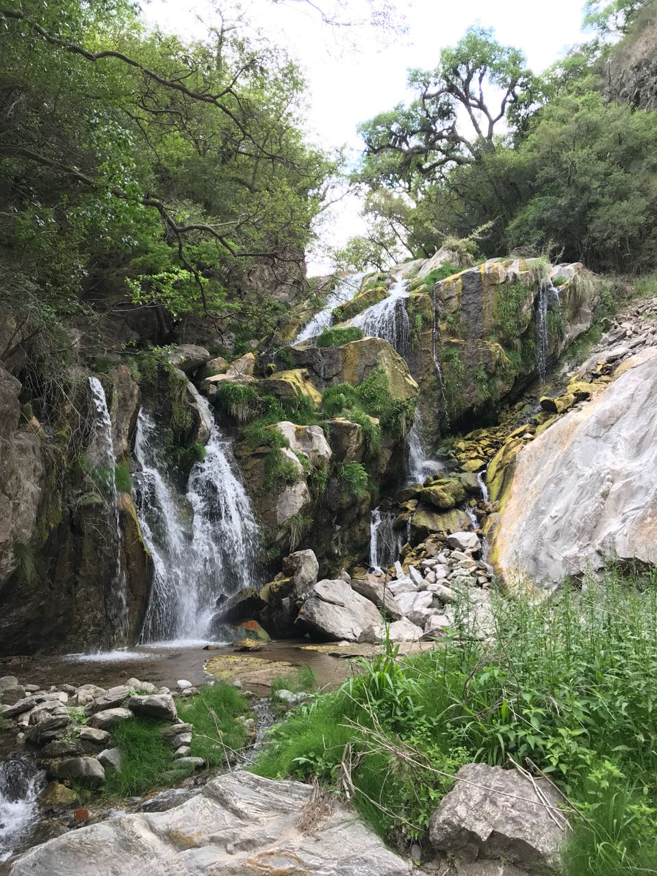 waterfall-hike-catamarca.jpeg