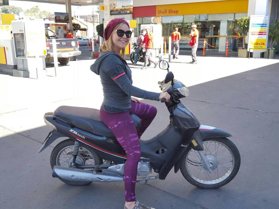 lulu-catamarca-argentina-expat-guide.jpg