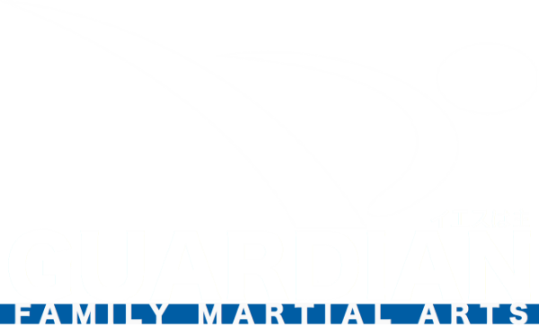 Guardian Family Martial Arts