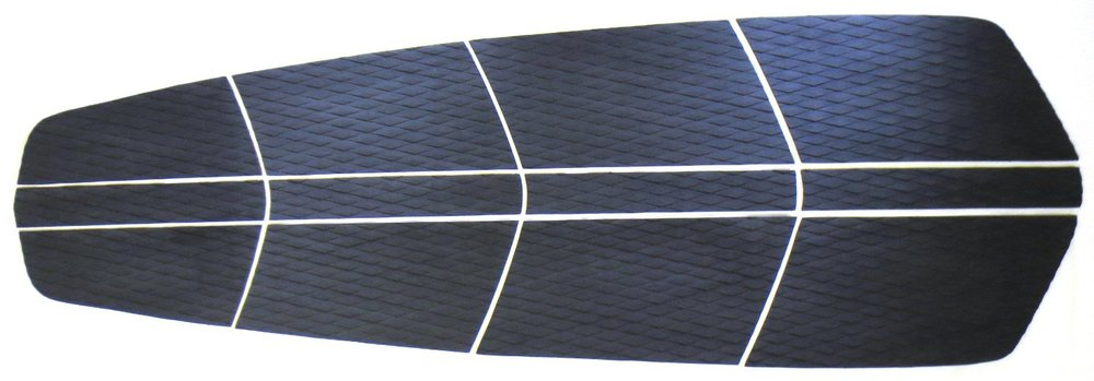 BPS SUP Traction Pad.jpg