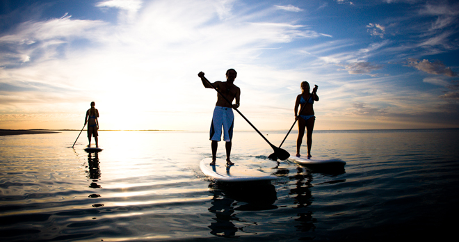 Stand-Up-Paddle-Boarding-.jpg