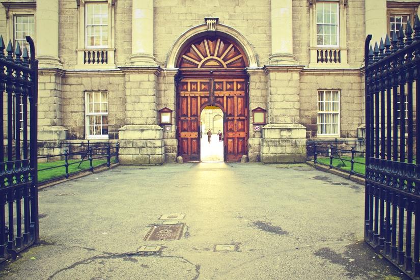 door-gate-entrance-gateway-large.jpg & Open Doors College Consulting