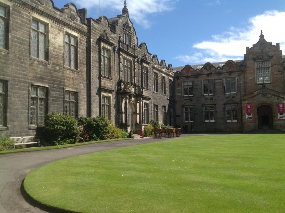 open_doors_college.jpg