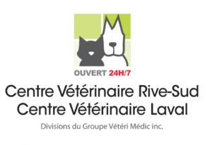 CVRS logo.png