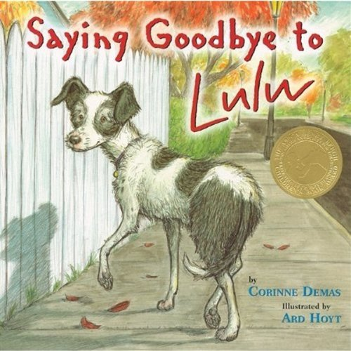 SAYING GOODBYE TO LULU.jpg
