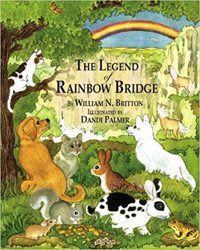 Legend of Raingbow bridge.jpg