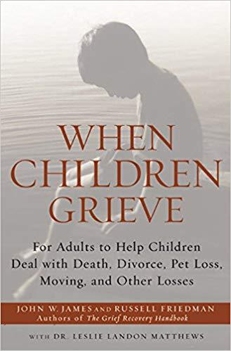 WHEN CHILDREN GRIEVE.jpg