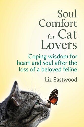 SOUL COMFORT FOR CAT LOVERS.jpg