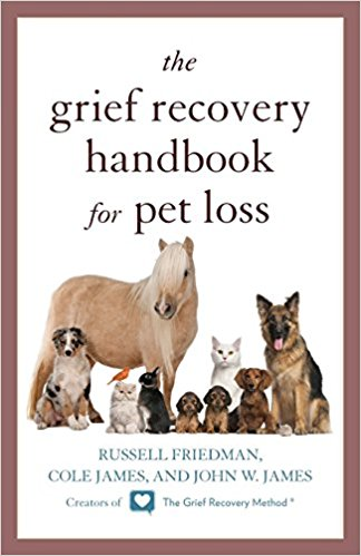 THE GRIEF RECOVERY HAND BOOK.jpg