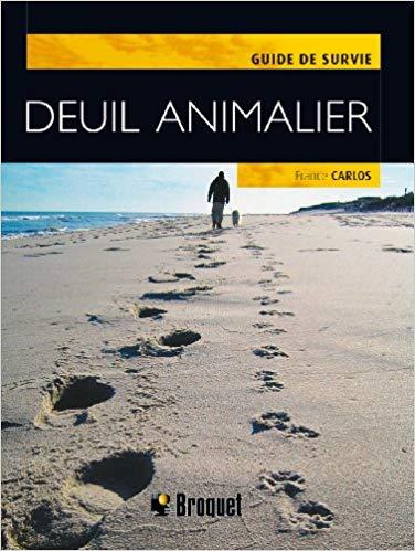 Deuil Animalier.jpg