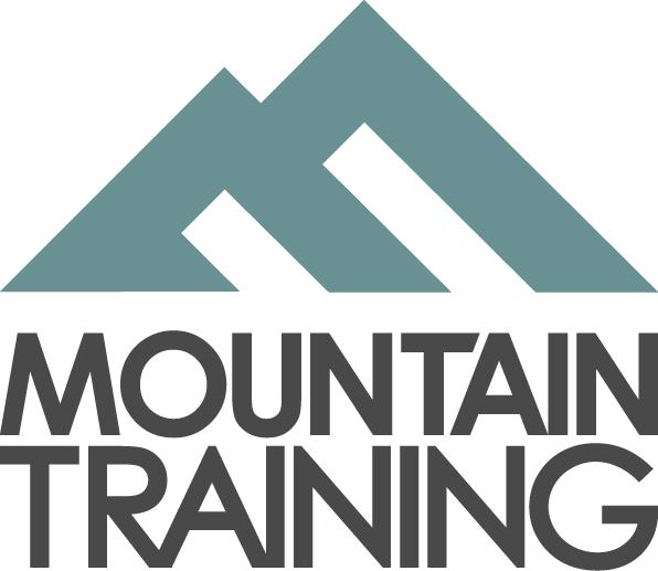 MT Logo Concepts_v1