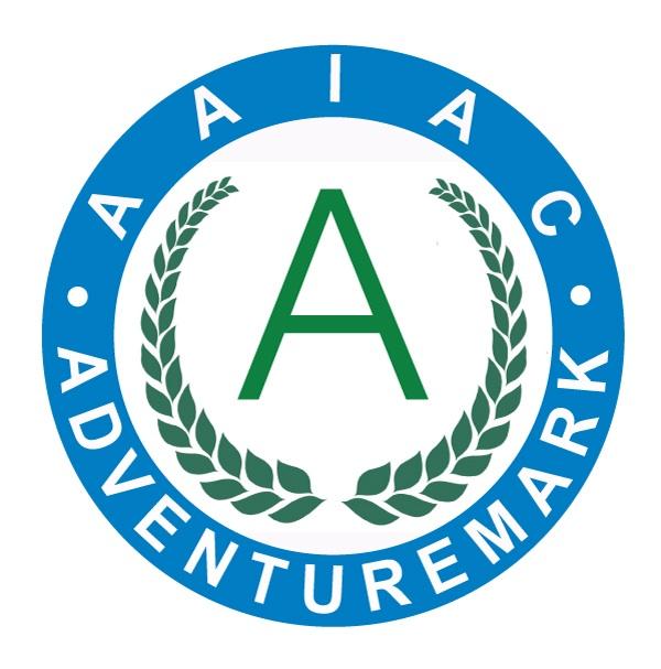 adventuremark_logo.jpg