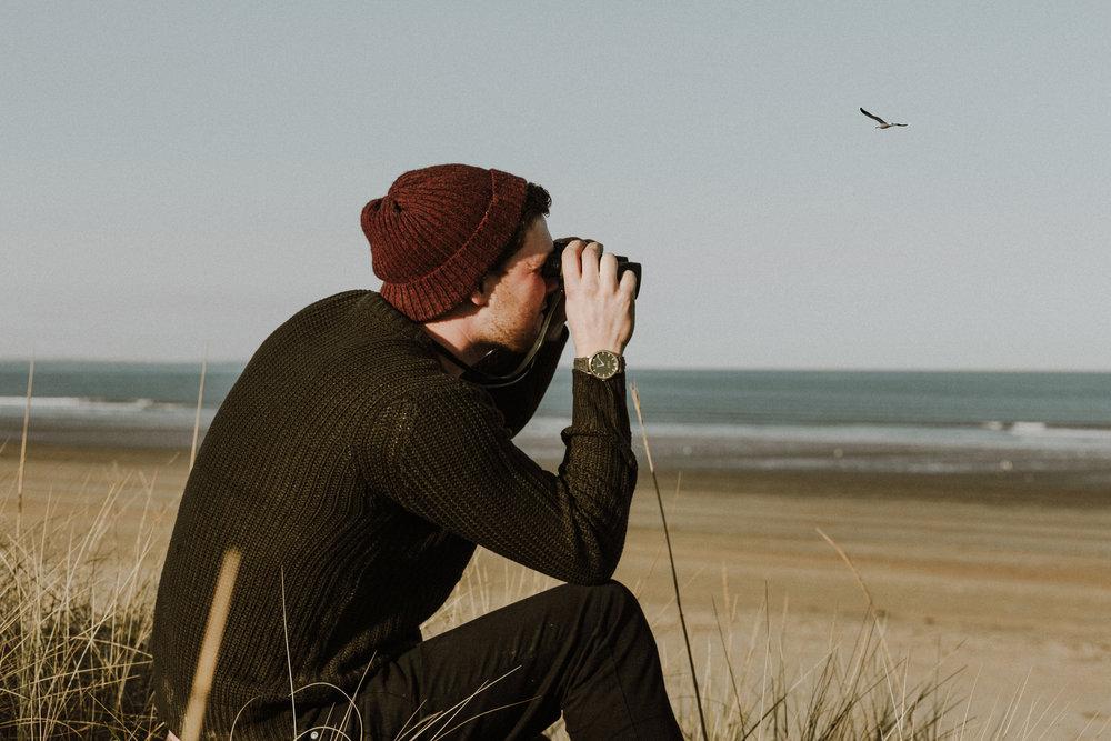 ethan seagulls sp.jpg