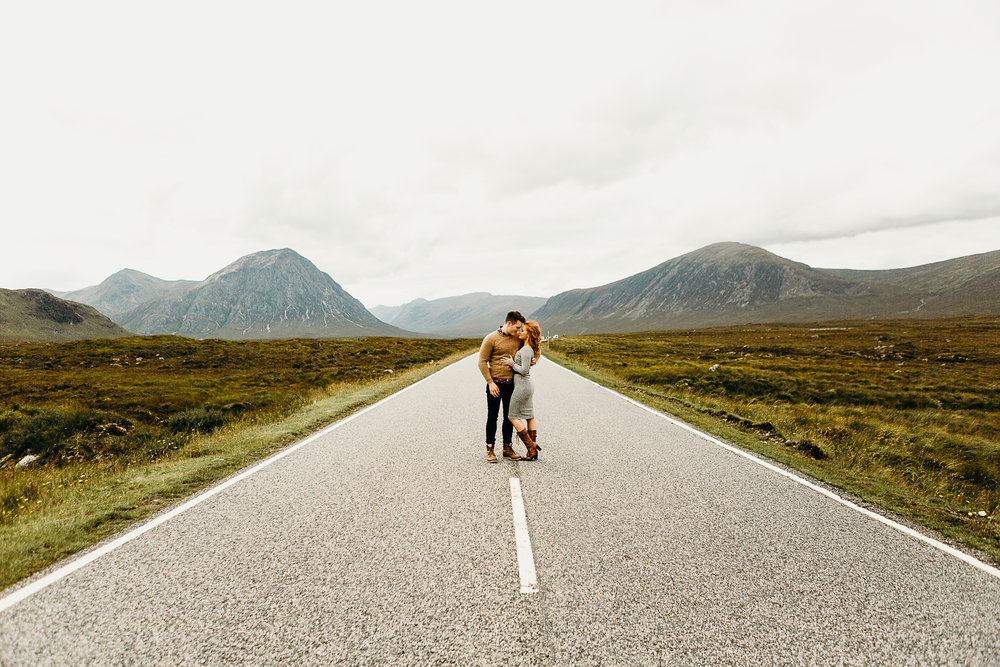 take me to your favourite place! - From £125 with an online gallery of your shoot