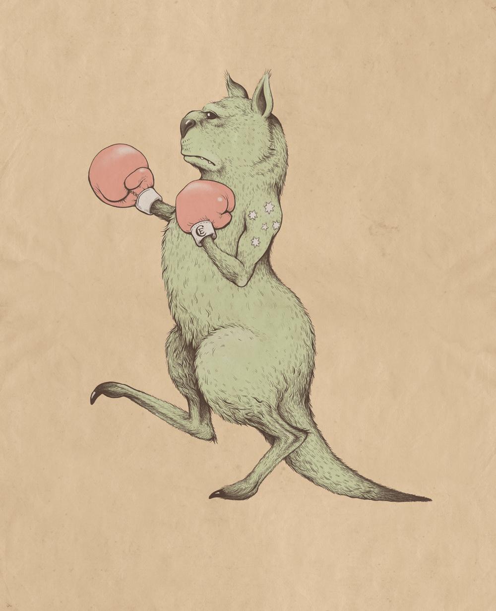 megafauna-boxing-procoptodon-kangaroo.jpg