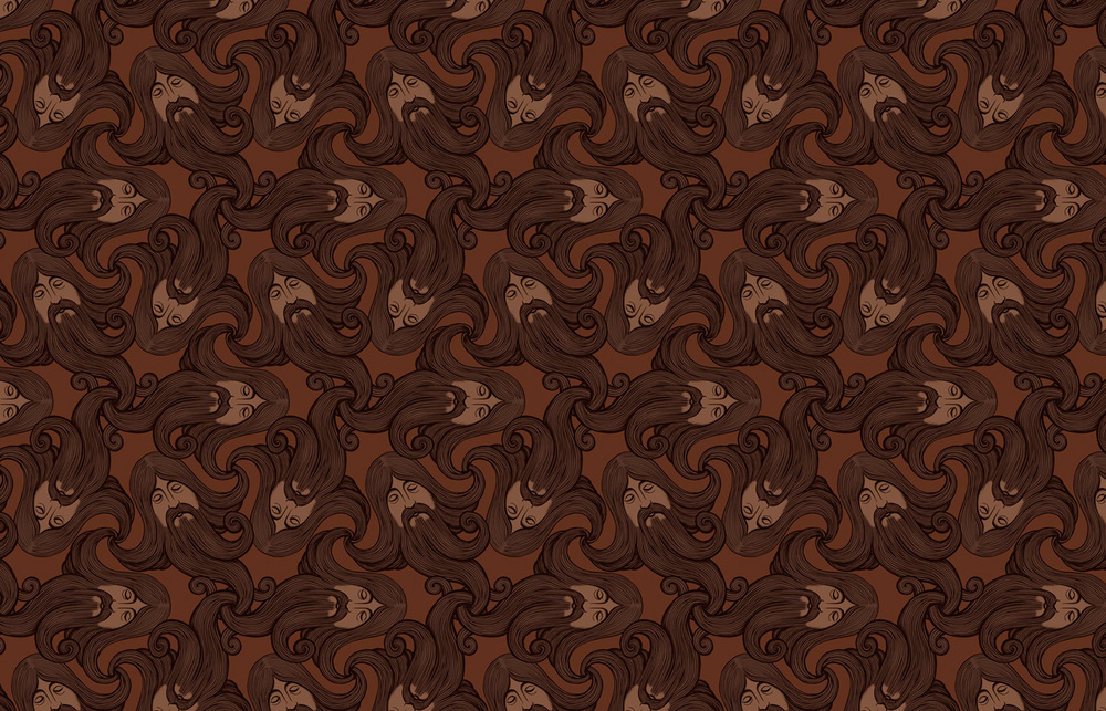 beards-tessellation-tile-pattern.jpg