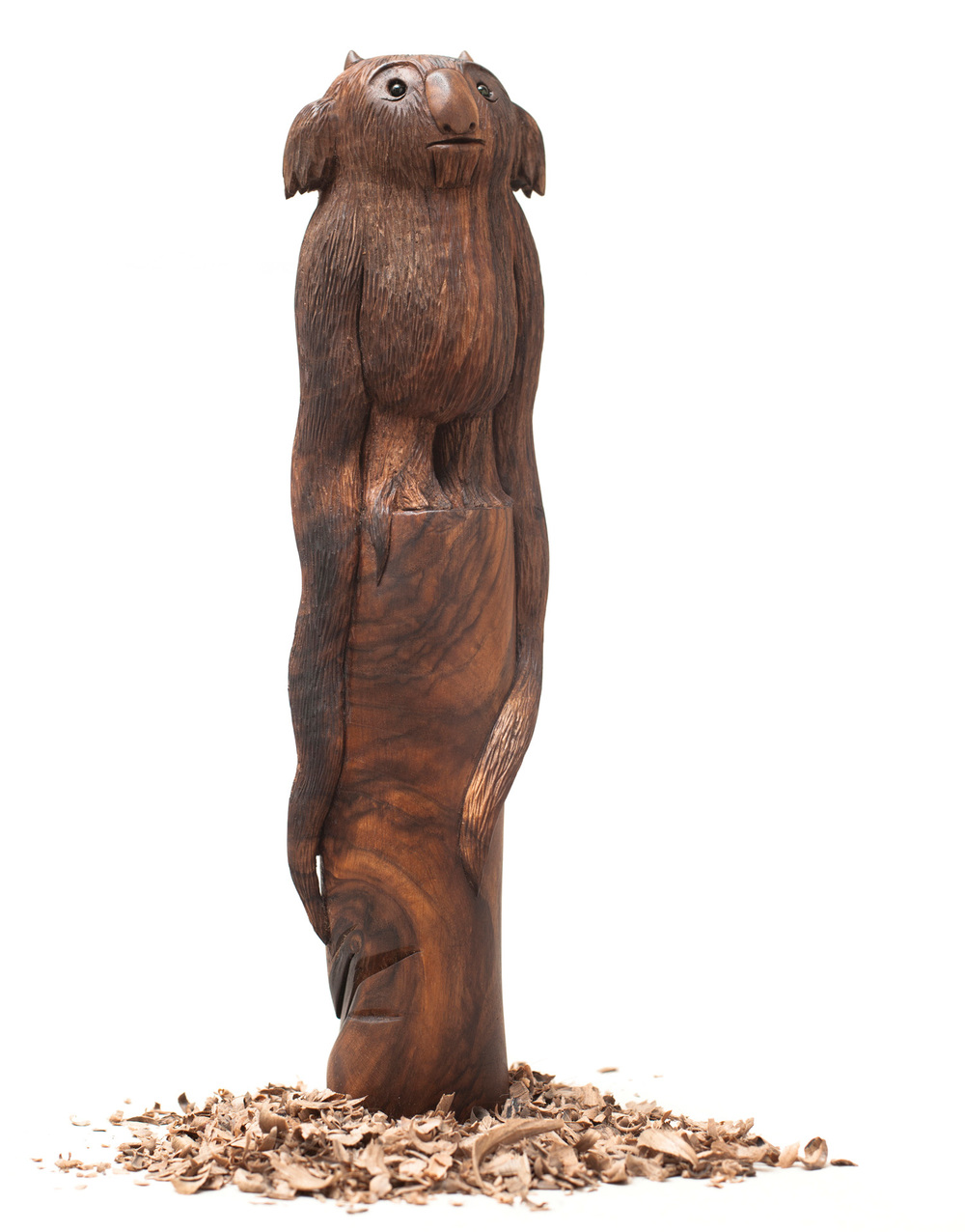 dropbear-wood-woodcarving-character.jpg