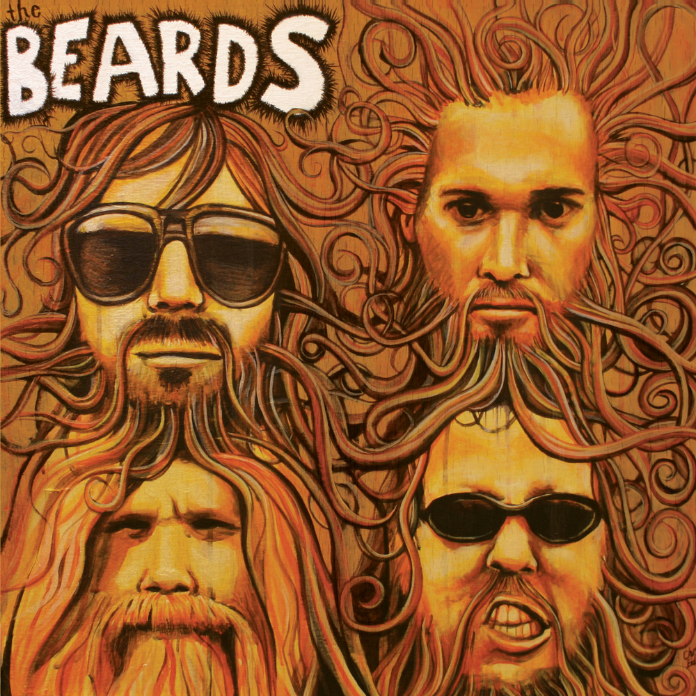 album-art-the-beards.jpg