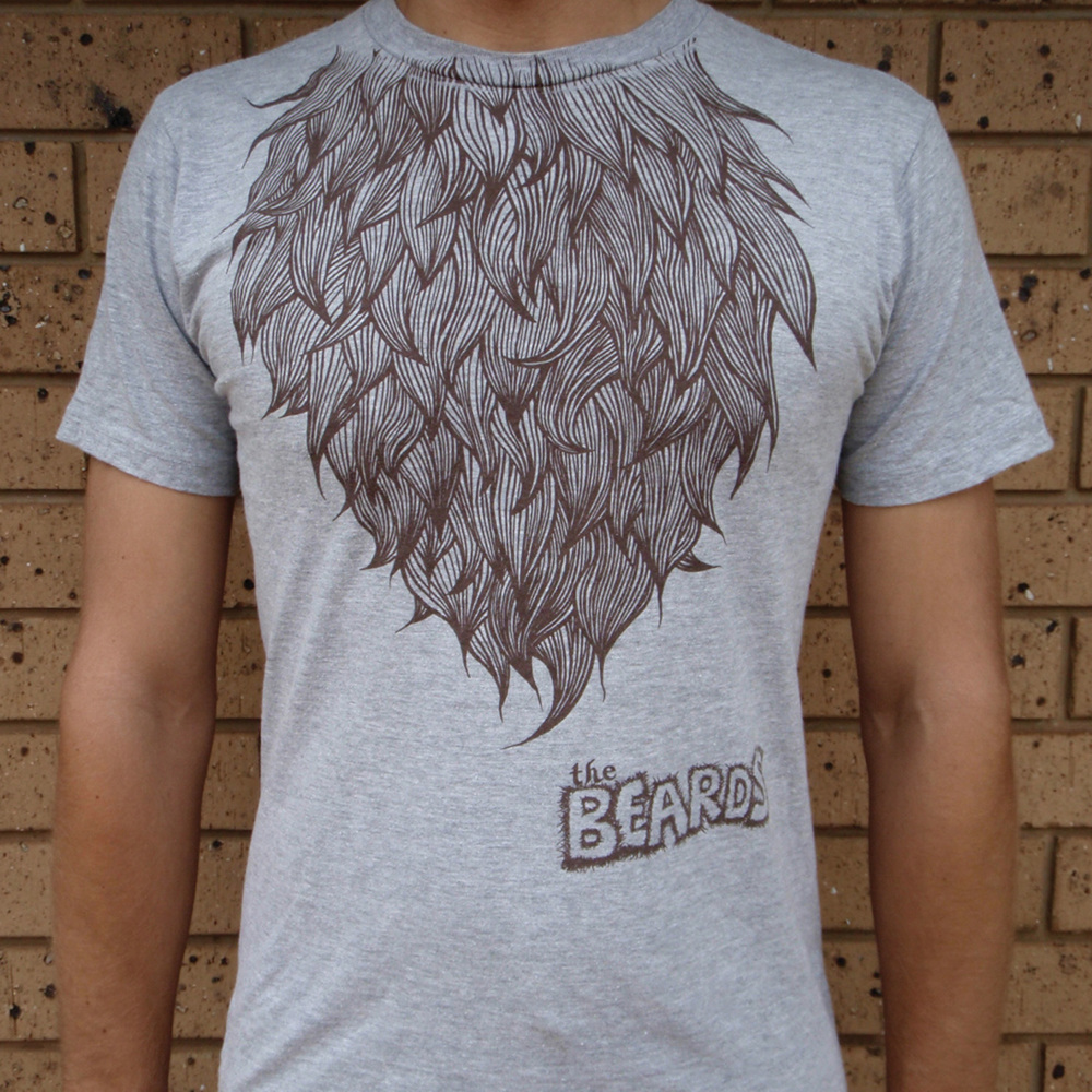 tshirt-the-beards.jpg