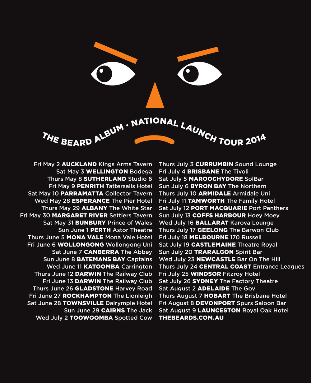 national-launch-tour-the-beards.jpg