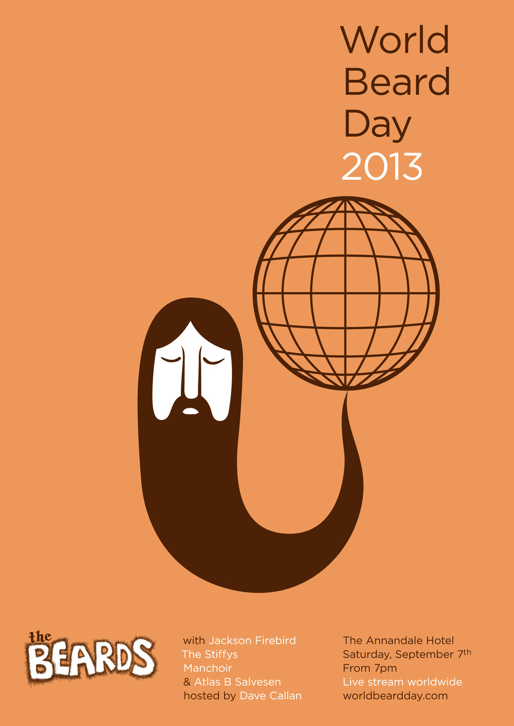 world-beard-day-poster-the-beards.jpg