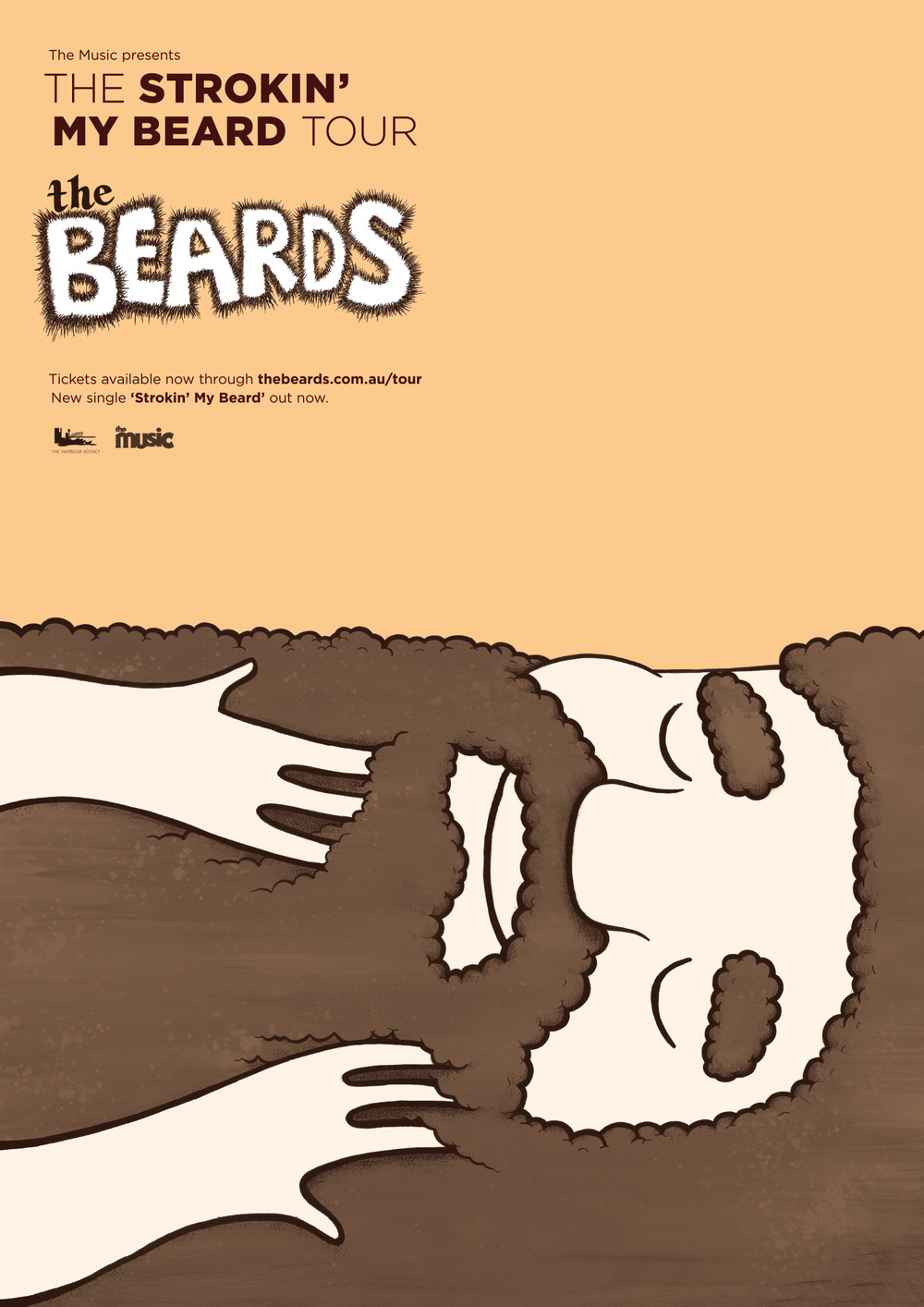 strokin-my-beard-poster-the-beards.jpg
