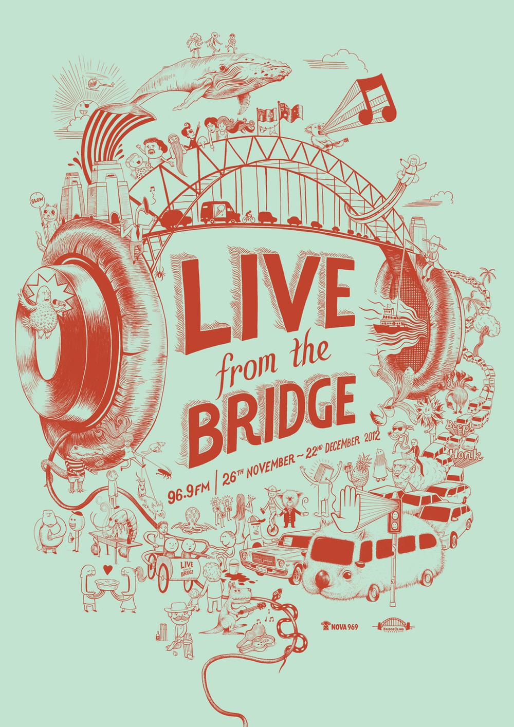 live-from-the-bridge-poster-sydney-nova.jpg