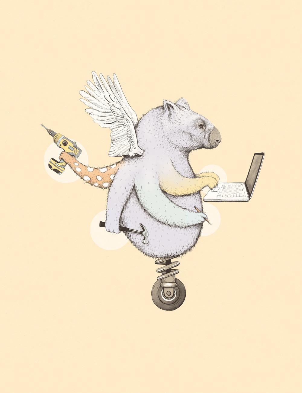 wombat-uni-tafe-collect.jpg
