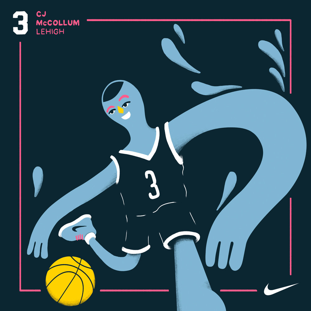 MM-CE-CJ McCollum ILLUSTRATION-web2000px.jpg