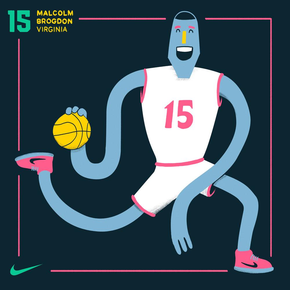 Champions Mentality-Malcolm Brogdon-Chris-Edser-Nike