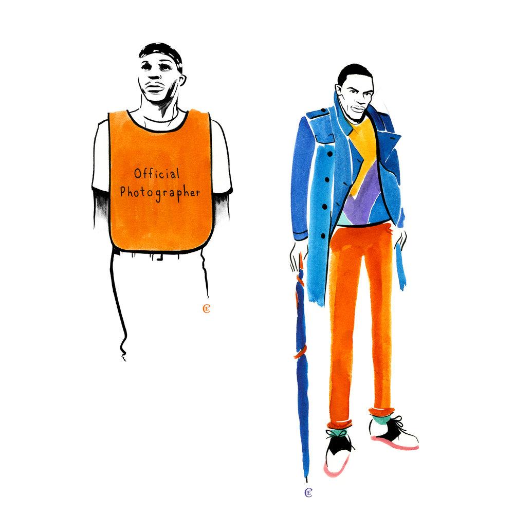 Russell-Westbrook-chris-edser-photographer-colours